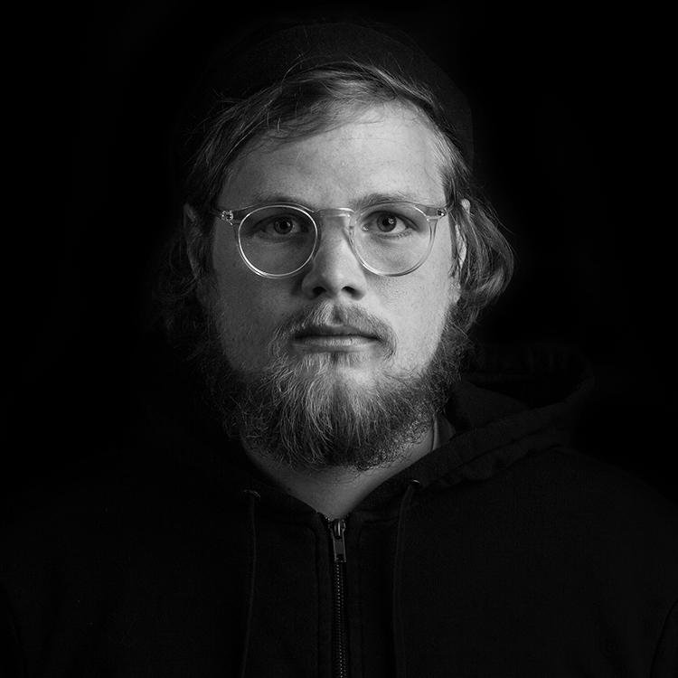 Lars Althaus